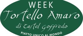 logo-tortello--week-