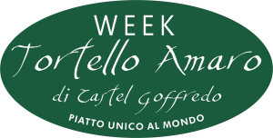 logo-tortello--week-